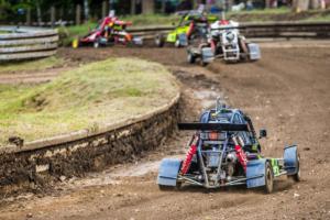 2019-05-05-VJR-Ortrand-Autocross-0828