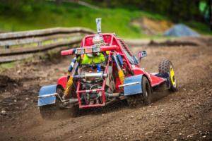 2019-05-05-VJR-Ortrand-Autocross-0834