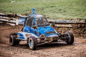 2019-05-05-VJR-Ortrand-Autocross-0850