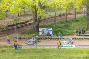 2019-05-05-VJR-Ortrand-Autocross-0889
