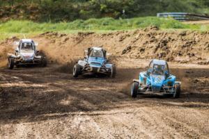 2019-05-05-VJR-Ortrand-Autocross-0927