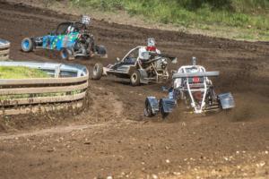 2019-05-05-VJR-Ortrand-Autocross-0941