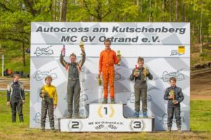 2019-05-05-VJR-Ortrand-Autocross-1010