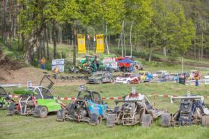 2019-05-05-VJR-Ortrand-Autocross-1021