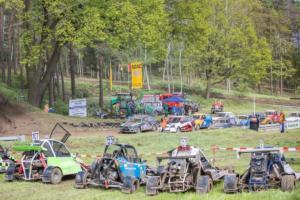 2019-05-05-VJR-Ortrand-Autocross-1025